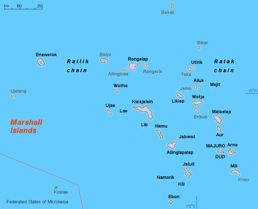 marshall-islands-map