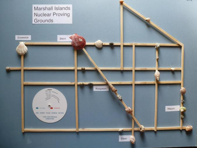 marshall-islands-stick-chart
