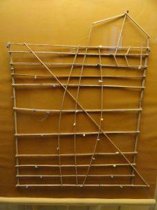 stick_chart_marshall_islands_-_pacific_collection_-_peabody_museum_harvard_university_-_dsc05729