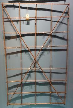 stick_chart_marshall_islands_collected_1884_-_etnografiska_museet_-_stockholm_sweden_-_dsc00854x